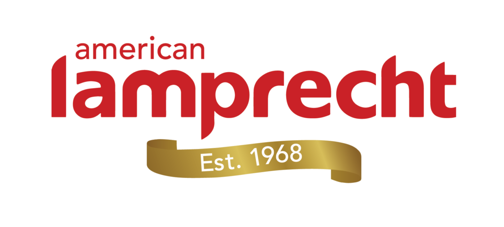 american-lamprecht-logo-website