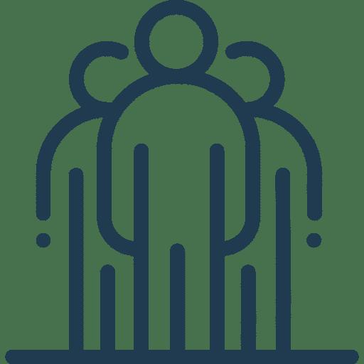 culture-team icon