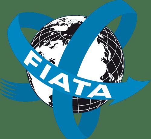 FIATA – International Federation of Freight Forwarders Associations