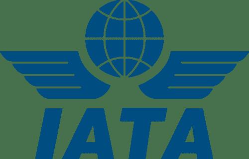 IATA – The International Air Transport Association
