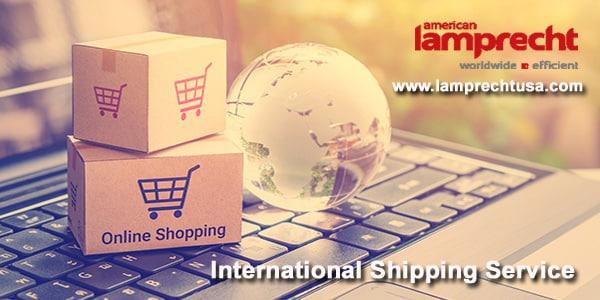 international-shipping-600x300