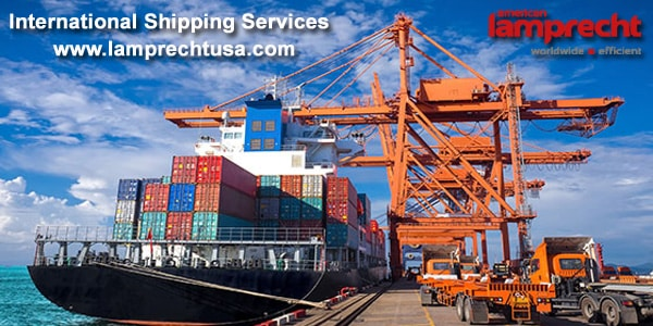 international-shipping-services-600x300