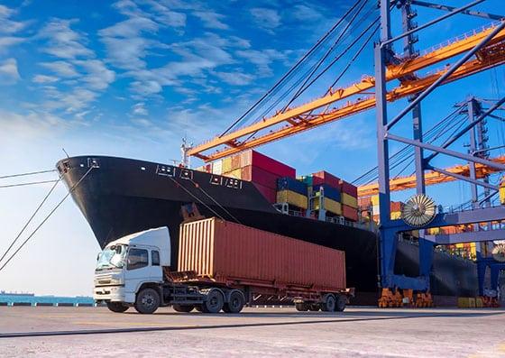 international-shipping-560x397