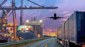freight-forward-620x340